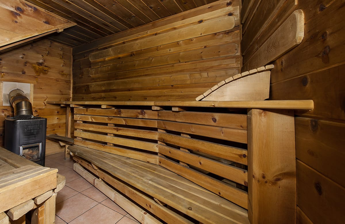 sauna_alm