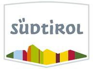 Suedtirol - Alto Adige